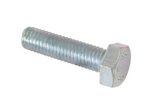 Connect 36918 H.T.Setscrew 8mm x 30mm Pk 5